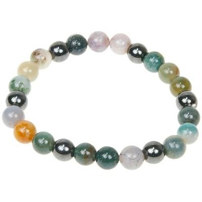 5776-bracelet-magnetique-agate