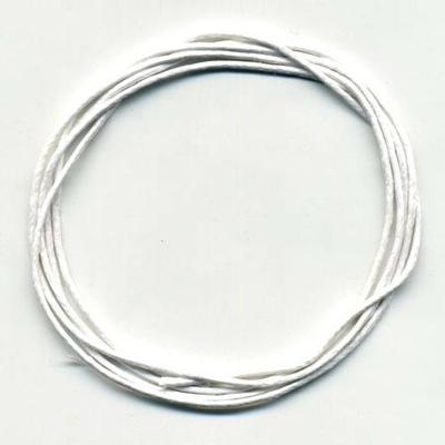 5756-cordon-coton-cire-blanc
