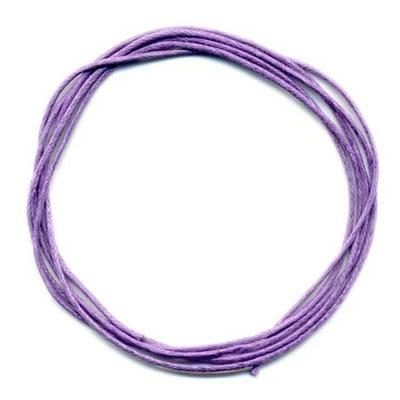 5750-cordon-coton-cire-lilas