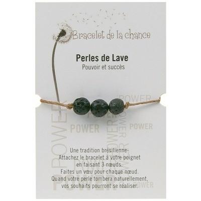 5736-bracelet-de-la-chance-perles-de-lave