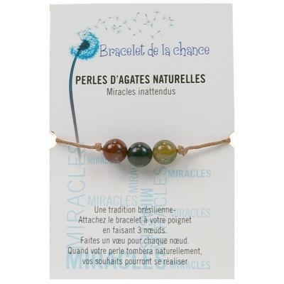 5735-bracelet-de-la-chance-perles-d-agates-naturelles