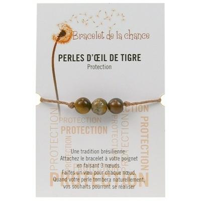 5734-bracelet-de-la-chance-perles-d-oeil-de-tigre