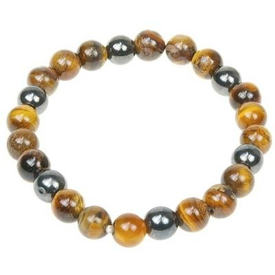 5733-bracelet-magnetique-oeil-de-tigre