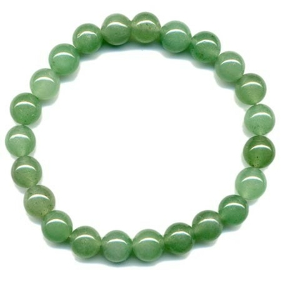 5724-bracelet-en-aventurine-boules-8mm