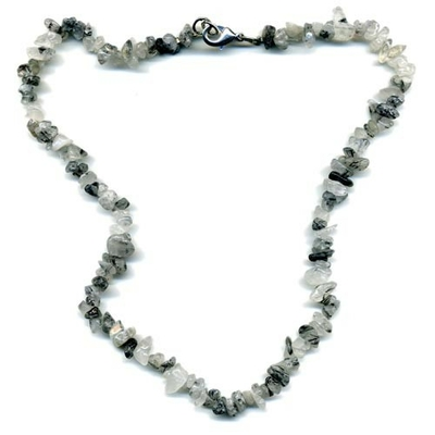 5661-collier-quartz-tourmaline-45-cm-baroque
