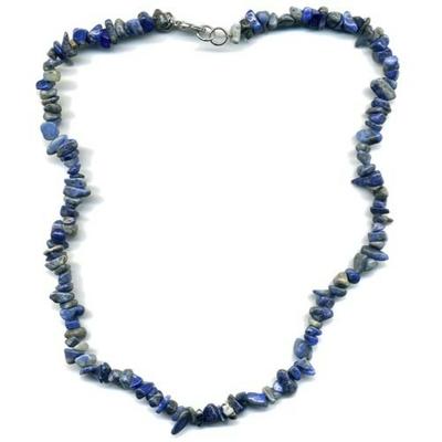 5663-collier-lapis-lazuli-45-cm-baroque