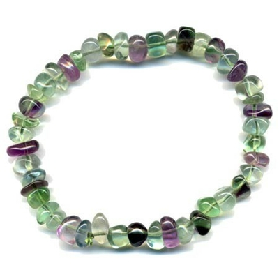 5583-bracelet-baroque-fluorite-fluorine-extra