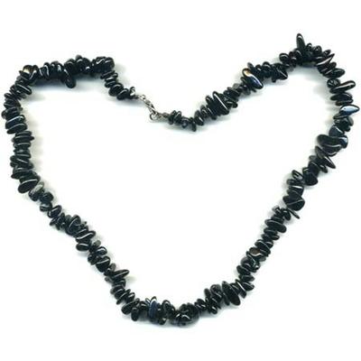 5508-collier-tourmaline-noire-45-cm-baroque