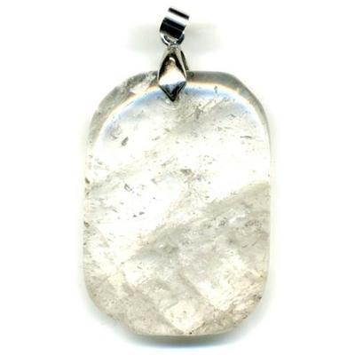 5419-pendentif-cristal-de-roche-pierre-plate-choix-b