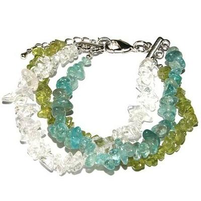 5362-bracelet-baroque-trio-motivation-et-independance
