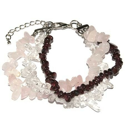 5330-bracelet-baroque-trio-amour-et-confiance