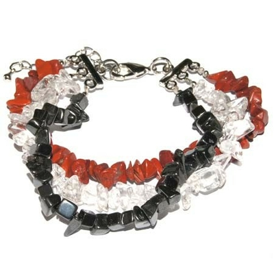 5296-bracelet-baroque-trio-force-et-energie