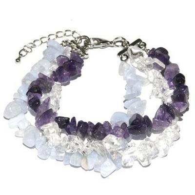 5295-bracelet-baroque-trio-paix-interieure-et-entente