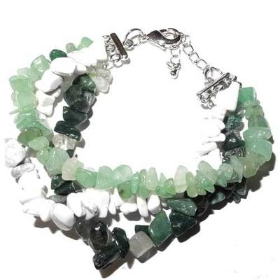 5221-bracelet-baroque-trio-relaxation-et-serenite