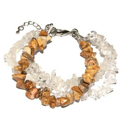 5292-bracelet-baroque-trio-perseverance-et-intuition