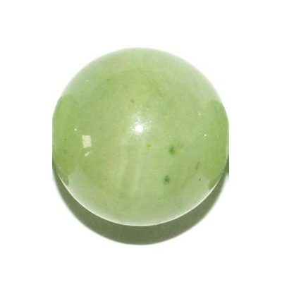 4982-perle-en-jade-de-chine-boule-16-mm