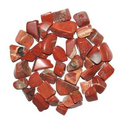 4953-jaspe-rouge-en-lot-de-50-grs