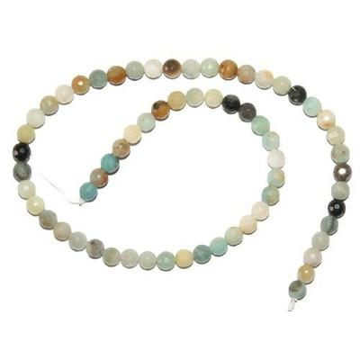 4932-perle-en-amazonite-multicolor-facettee-boule-6-mm