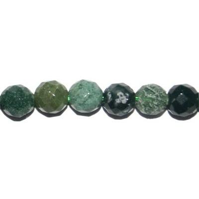 4925-perle-en-agate-mousse-facettee-boule-6-mm