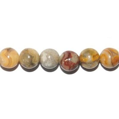 4923-perle-en-agate-crazy-lace-boule-6-mm