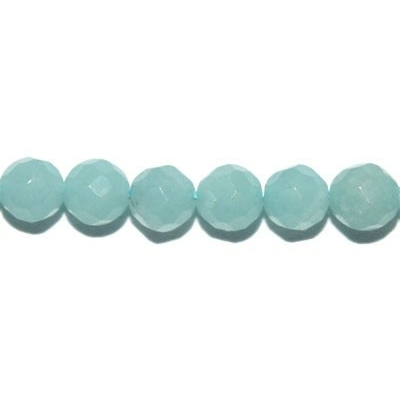4916-perle-en-amazonite-facettee-boule-6-mm