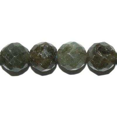 4891-perle-en-labradorite-facettee-boule-10-mm