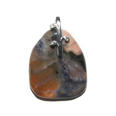 4880-tiffany-stone-pierre-plate-en-pendentif