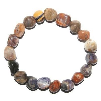 4869-bracelet-pierres-roulees-tiffany-stone