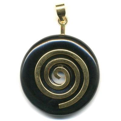 4806-support-en-argent-dore-en-forme-de-spirale-pour-pi-chinois
