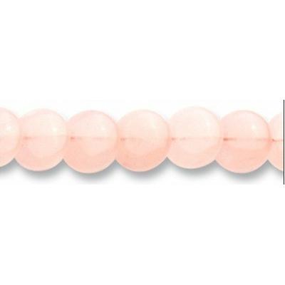 4750-disque-en-quartz-rose-mat-de-12-mm