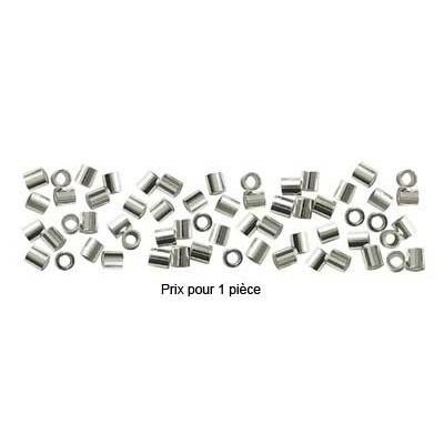 4742-microtubes-a-sertir-1-5-x2mm-argent-925-000