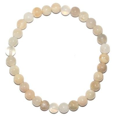 4704-bracelet-en-pierre-de-lune-boules-6mm-extra