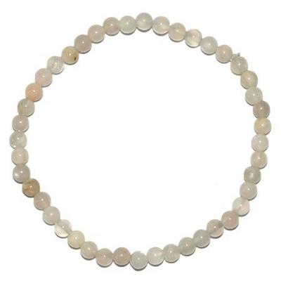4703-bracelet-en-pierre-de-lune-boules-4mm-extra