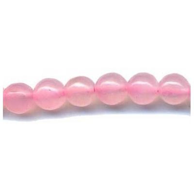 4651-perle-en-quartz-rose-boule-6-mm