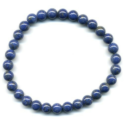 4632-bracelet-en-lapis-lazuli-boules-6mm-extra