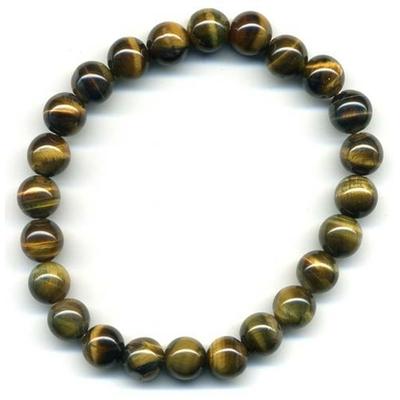 4625-bracelet-en-oeil-de-tigre-boules-8mm-extra
