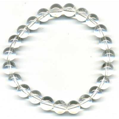 4623-bracelet-en-cristal-de-roche-boules-8mm-extra