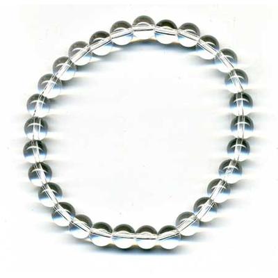 4622-bracelet-en-cristal-de-roche-boules-6mm