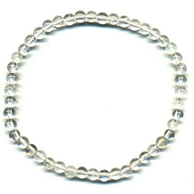 4621-bracelet-en-cristal-de-roche-boules-4-mm-extra