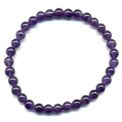4616-bracelet-en-amethyste-boules-6mm-extra