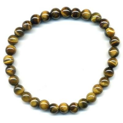 4613-bracelet-en-oeil-de-tigre-boules-6mm-extra