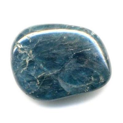 5842-apatite-bleue-de-20-a-25-mm-choix-b