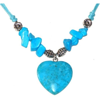 4570-collier-howlite-turquoise-coeur-serenite-et-relaxation