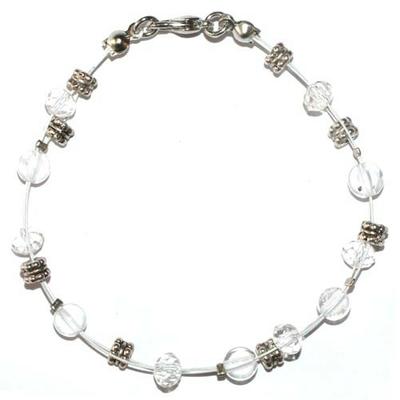 4558-bracelet-steel-clarte-et-prevenance-en-cristal-de-roche