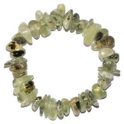 4527-bracelet-baroque-prehnite-extra