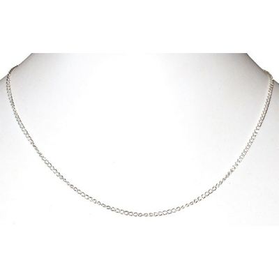4465-chainette-en-metal-chrome