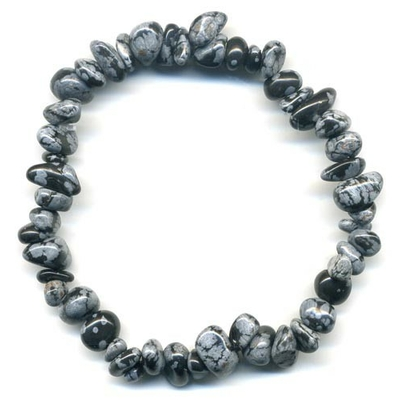 4292-bracelet-baroque-obsidienne-neige
