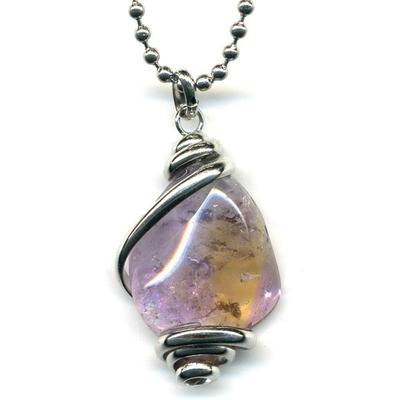 4255-pendentif-stone-style-n-1-ametrine