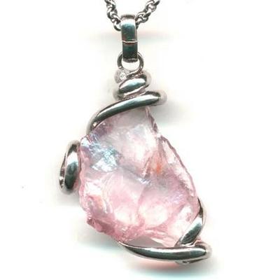 6221-pendentif-quartz-rose-brute-stone-style-n-1