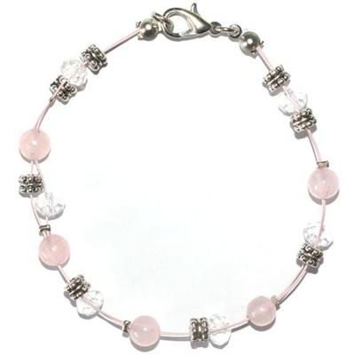 4144-bracelet-steel-empathie-et-amour-en-quartz-rose